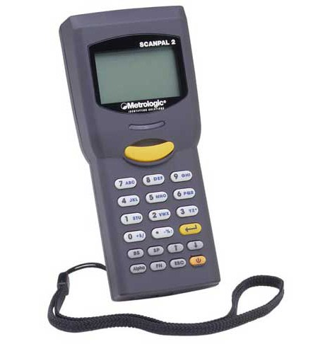 Honeywell-Scanpal2-image1